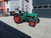 Kramer Export 350