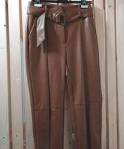 Damen Hosen neu