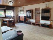 Möblierte 2 Zimmer-Wohnung Küche Bad