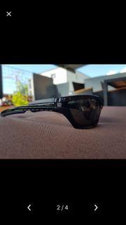 5 11 Sonnenbrille Tactical