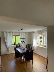 Helle 3-Zimmer-Wohnung zu vermieten