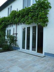 2-Zimmer-Wohnung mit Terrasse in Dorfen