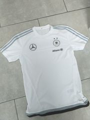 Trainings Shorts von Denn deutschen