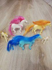 Playmobil Tiere Set 3 Gebraucht