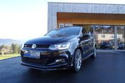 Volkswagen Polo Lounge R-LINE LED