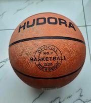 Basketball Ball HUDORA Basketball Outdoor