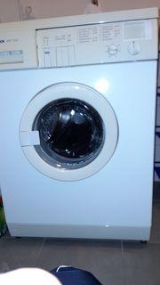 Gebrauchte Waschmaschine Fa Bosch
