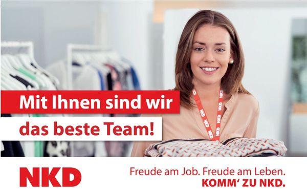 frau sucht mann in Feldkirch - Bekanntschaften - Partnersuche