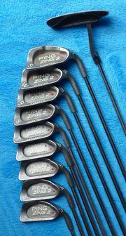 Golfschläger von Ping - Model Zing