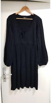Damenkleidung neu und gebraucht Hanau