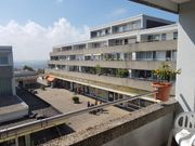 1Zi Wohnung in HD-Boxberg