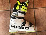Skischuh Head Raptor 90RS Gr