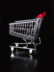 29 April 2020 Einkaufsservice für