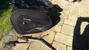 Motorradtaschen
