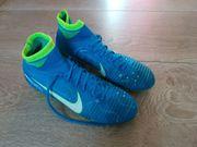 Fußballschuhe Nike Mercurial Veloce III
