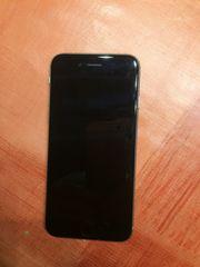 iPhone 6 schwarz 16GB
