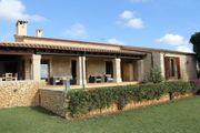 Spektakuläres Landhaus bei Manacor Mallorca