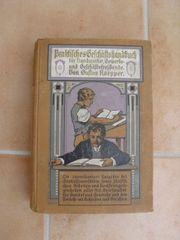 Gustav Koepper - Praktisches Geschäftshandbuch Antiquariat