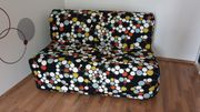 Schlafcouch IKEA