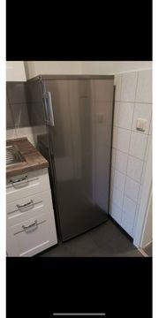 BOMANN VS3171 Kühlschrank