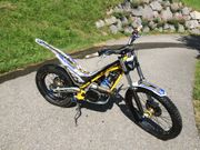Sherco 290 ST Trial