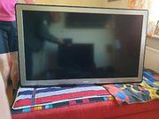 Philips Ambilight TV 46 46PFL9704H