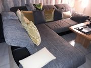 Schöne Couch ca 2 80