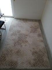 hochwertige Teppiche zu verkaufen