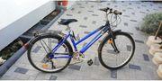 Centano Jump Kinder-Fahrrad