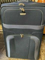 Suche großen Reisekoffer gut erhalten