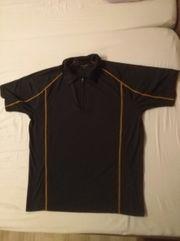 T Shirt und Langarm T