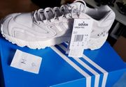 Adidas Torsion TRDC Gr 43