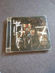 Bushido Album