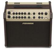 Fishman Loudbox Artist Pro-LBX-600 mit