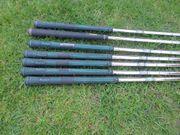 tolle Golfschläger