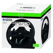 Xbox PC Lenkrad