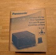 SH-FX71 Surround Wireless Kit
