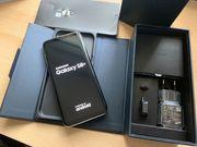 Samsung Galaxy S8 Plus SM-G955F - 64GB