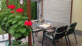 Bild 4 - Klimatisiertes Ferienhaus in Bad Bük - Lutzmannsburg