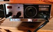 DNT Kurier 5000 Vintage CB-Funkgerät