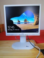 PC Monitor Acer 19 Zoll
