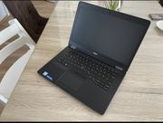DELL E7470 Notebook iCore5 16