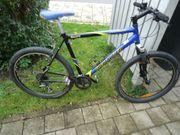 Fahrrad Specialized 26zoll