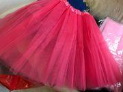 Petticoat Gr 36 38