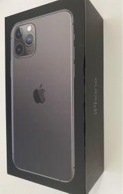 11 iPhone Pro 256 GB