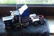 Revell Peterbilt Truck AG 1993