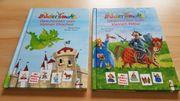 Buch Bildermaus - 2 Kinderbücher für