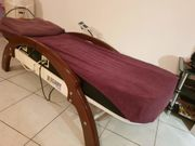 Jade Massage Liege