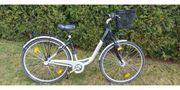 Fahrrad Marke Hera zoll 28
