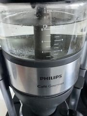 Philips HD5408 20 Cafe Gourmet